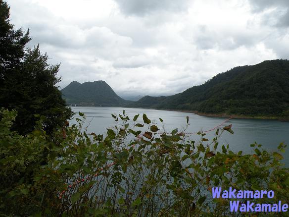 玉川ダム.JPG