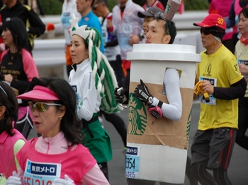 120226TKYマラソン (11)_S.JPG
