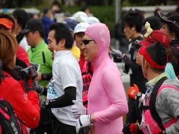 120226TKYマラソン (2)_S.JPG