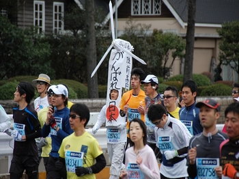 120226TKYマラソン (4)_S.JPG