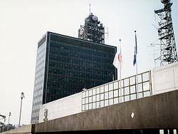 CX-河田町.jpg