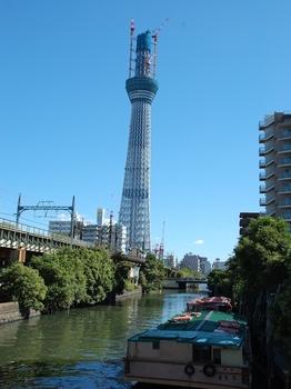 東京スカイツリー101011 (10)_S.JPG