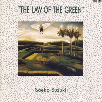 緑の法則.jpg