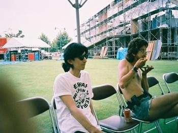 Live Under Toyama (4)_S.jpg