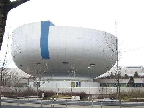 BMW博物館.jpg