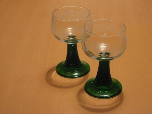 ドイツのワイングラス.jpg