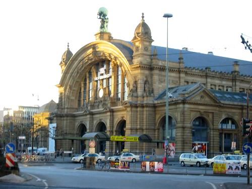 フランクフルト駅.jpg