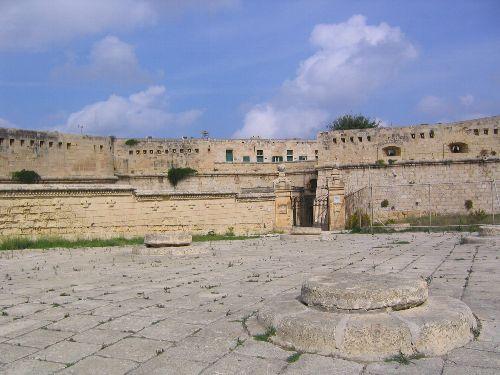 聖エルモ砦2.jpg