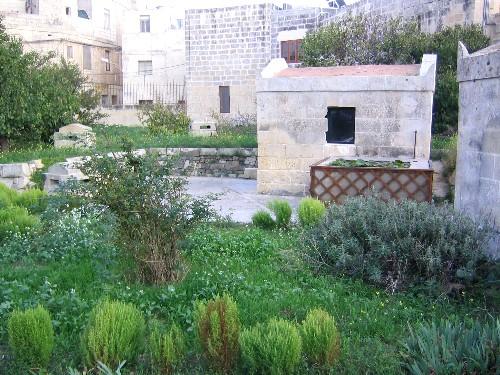 聖パウロの地下墓地.jpg