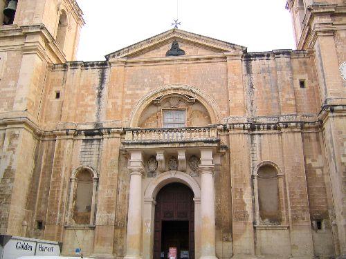 聖ヨハネの教会堂.jpg