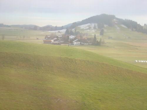 電車の窓から.jpg