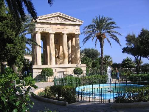 Lower Barracca Garden.jpg