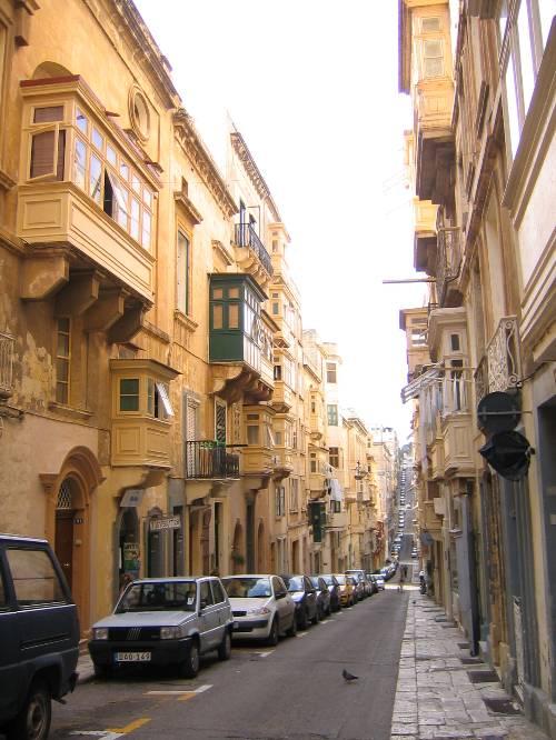 Old Mint Street.jpg