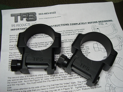 TSP Scope Rings.jpg