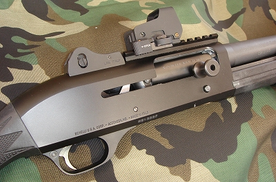 benelli M3-2.jpg