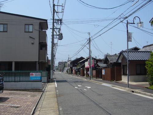 ashibe.jpg