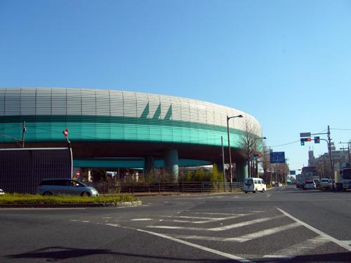 Oizumi.jpg
