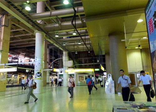 Ueno1.jpg