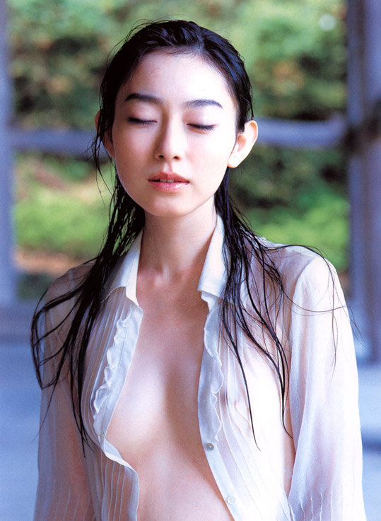 megumi_hukay.jpg
