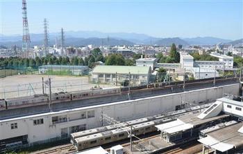 kng13091822020003-p1リニア橋本駅付近.jpg