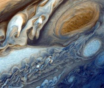 scn13091314330003-p1木星表面.jpg