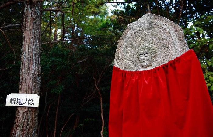 2009 11 07_白木山3.5合目0979.JPG