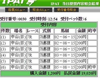 3連複com151213中山7.jpg