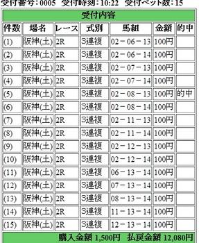 ナンバートリック万馬券140628阪神2.jpg