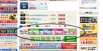 楽天競馬2.jpg