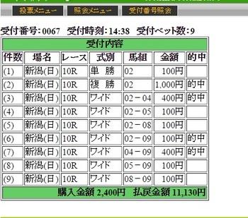 軸馬評価理論151025新潟10.jpg