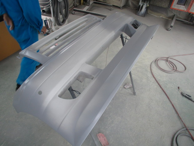 FRPエアロバンパー修理 (11).JPG