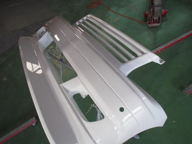 FRPエアロバンパー修理 (14).JPG
