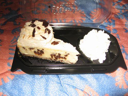 chocolatecoconut.jpg
