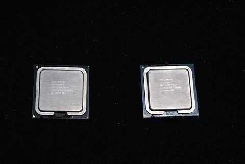 s-DSC03231.jpg