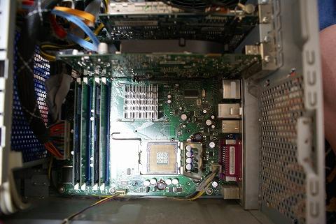 s-DSC03233.jpg