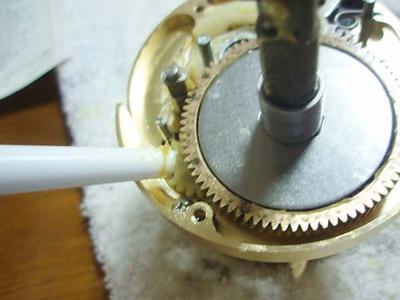 20100206_55.JPG