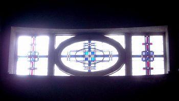 世界平和記念聖堂 (3).jpg
