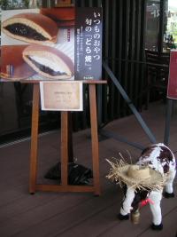 tokachi1.JPG