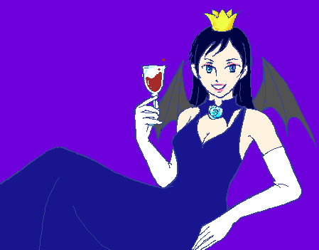 乾杯.png