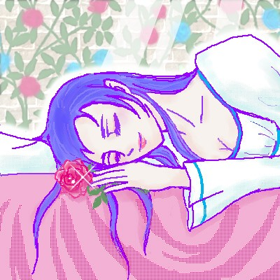 歌姫の見る夢.jpg