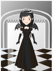 黒ドレス.jpg