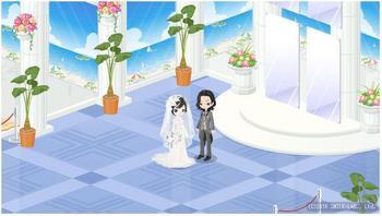 結婚記念.jpg