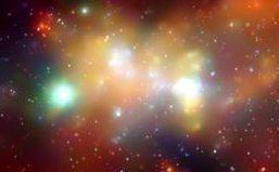 800px-Milky_Way_ブログ用.jpg