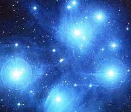 800px-Pleiades_largeブログ用.jpg