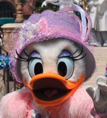 Disney_sea_007.jpg