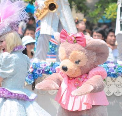 Disney_sea_025.jpg