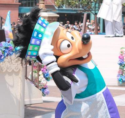 Disney_sea_030.jpg