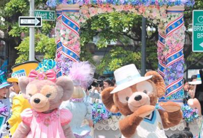 Disney_sea_033.jpg