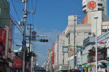 Naha_KOKUSAI street.jpg