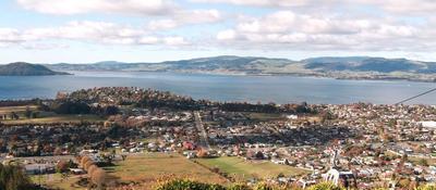 Newzealand_1.jpg
